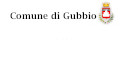 Comune di Gubbio 30/10/2018