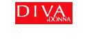 Diva e Donna 12/12/2017