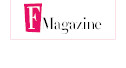 F Magazine 12/12/2017