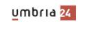 Umbria24 30/10/2018
