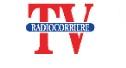 Radiocorriere Tv 13/01/2007
