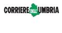 Corriere dell'Umbria 31/12/2009