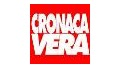Cronaca Vera 21/01/1994