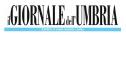 Giornale dell'Umbria 28/11/2015