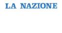 23/12/2020 LA NAZIONE