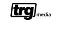 TrgMedia 30/10/2018