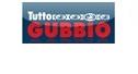 Tutto Gubbio 11/12/2009