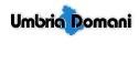 Umbria Domani 19/10/2018
