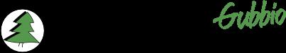 Alberodigubbio.com
