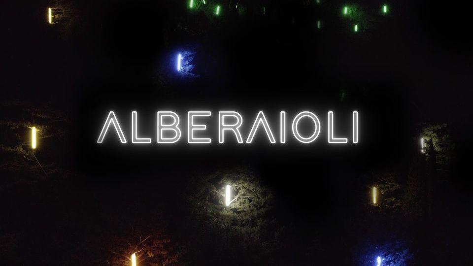 ALBERAIOLI – Film documentario